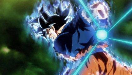 ¿Es este el Goku de la nueva película de Dragon Ball en imagen real?