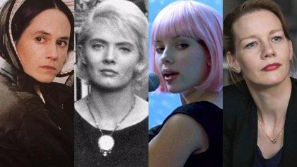 368 expertos eligen las 100 mejores películas dirigidas por mujeres