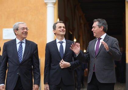 """Duque presenta la conferencia ministerial de la Agencia Espacial Europea en Sevilla como """"un récord de inversión"""""""