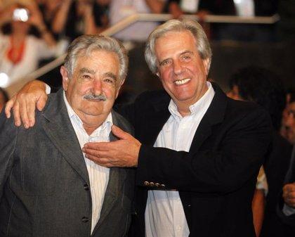 El Frente Amplio de Uruguay denuncia a un ex militar por amenazar en un vídeo a Mujica, Vázquez y Martínez