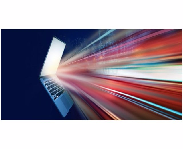 Intel y MediaTEk se unen para desarrollar tecnología 5G  en PC
