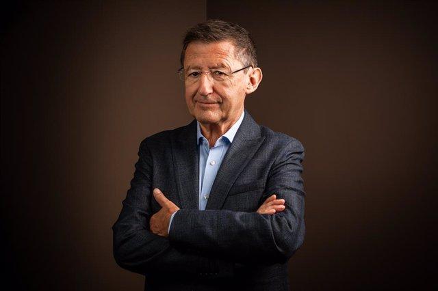 Francesc Betriu