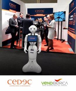 Www.Cedec-group.Com