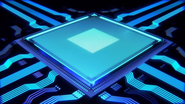 Lenovo prepara la llegada de sus primeros procesadores 5G propios