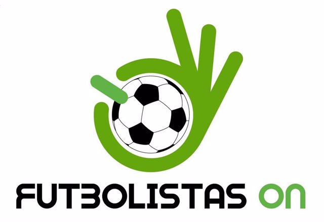 Logotipo del sindicato Futbolistas ON