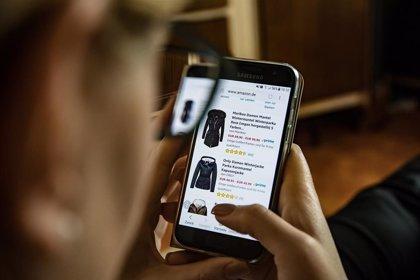 Portaltic.-'Impulse Zero', la nueva extensión para Chrome que ayuda a frenar las compras impulsivas