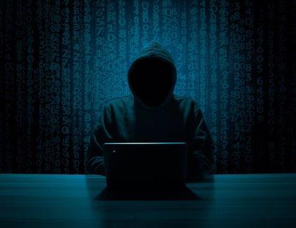 Portaltic.-Microsoft alerta sobre Dexphot, un malware complejo que se instala silenciosamente en los PC para minar criptomonedas