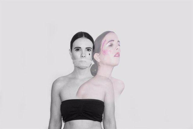 Cristina Carrasco gana el I concurso de fotografía en Instagram contra la violencia de género del Ayuntamiento de Mérida