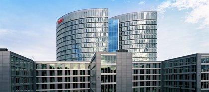 Alemania.- E.On reduce un 27,7% su beneficio hasta septiembre y reestructurará su negocio británico