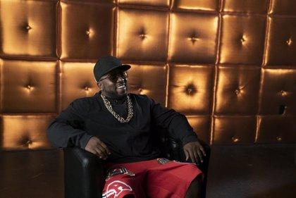 AMC estrena el documental 'AMC Visionaries: La historia del Hip Hop'