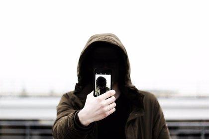 Portaltic.-Crecen los ataques de phishing para robar selfis y documentos de identidad en el tercer trimestre de 2019
