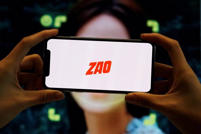 Plataforma de vídeos ZAO