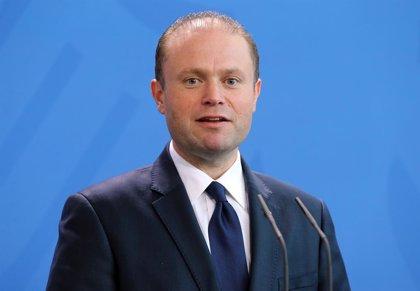 Malta.- Muscat va a dimitir de forma inminente ante los últimos sucesos en relación al asesinato de Daphne Caruana