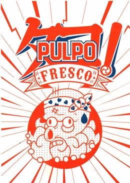 Premio de cómic de la Diputación de Cáceres