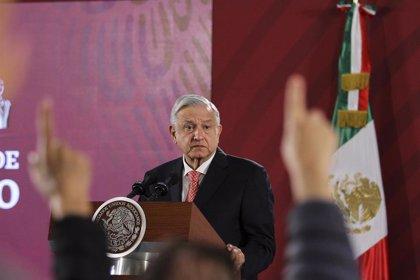 México.- Representantes de México y EEUU se reunirán la próxima semana tras la polémica sobre los cárteles