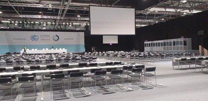 Los presidentes de Argentina, República Dominicana, Costa Rica, Austria, Ecuador y Guatemala irán a la Cumbre