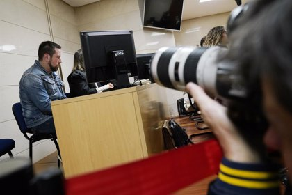 El jurado popular declara a Enrique Abuín culpable de un delito de agresión sexual, asesinato y detención ilegal