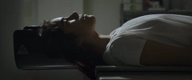 Imagen del cortometraje 'Horrorscope' de Pol Diggler, ganador en la sección oficial del Festival Mal del Cap de Ibiza