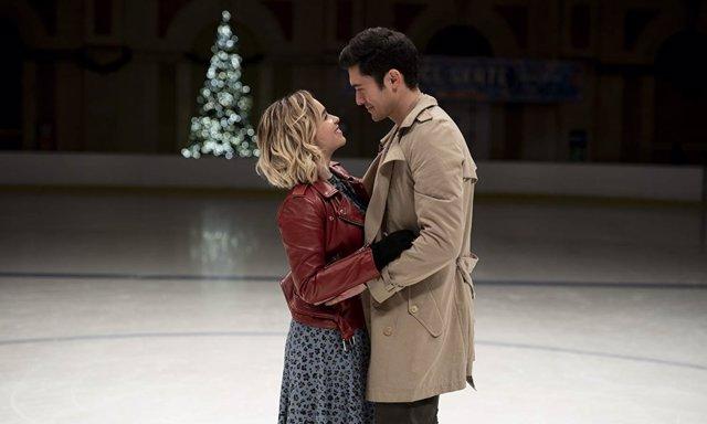 Imagen de 'Last Christmas'