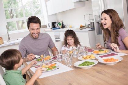 Pequeños cambios para hacer grande nuestra dieta en casa
