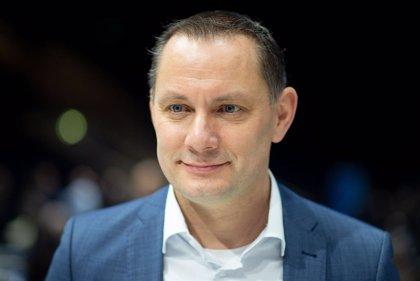 Alemania.- AfD elige a un nuevo líder para aplacar las tensiones internas entre moderados y radicales