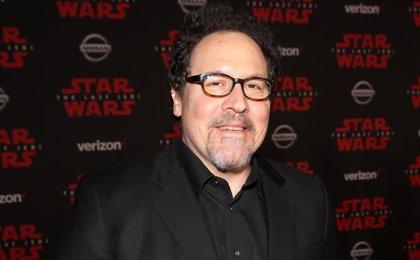 Jon Favreau es la clave del futuro de Star Wars tras El ascenso de Skywalker
