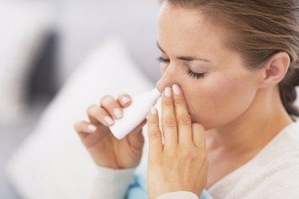 La salud de tu nariz: ¿es necesario limpiarla todos los días?