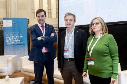 La SEHH pide que las innovaciones se ajusten a la situación económica de España y un Plan de Medicina de Precisión
