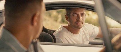 """La familia de Fast & Furious recuerda a Paul Walker en el aniversario de su muerte: """"Celebrándote hoy y todos los días"""""""