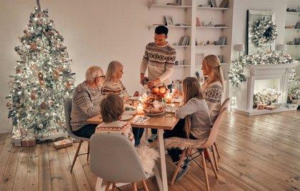 60 actividades para hacer con tus hijos esta Navidad