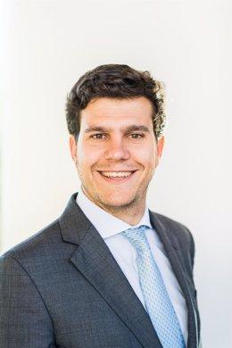 José Manuel Gasalla, nuevo socio de Oliver Wyman