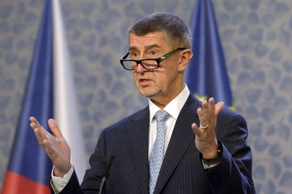 UE.- Bruselas da dos meses a Praga para que responda al informe sobre el conflicto de intereses del primer ministro