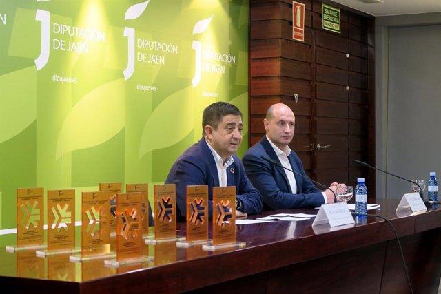 25º Aniversario De La Junta Arbitral De Consumo