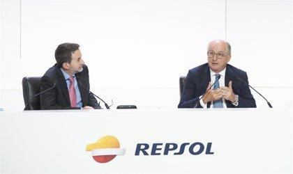 Repsol acelera su apuesta por las renovables y la sostenibilidad para ser una compañía cero emisiones en 2050