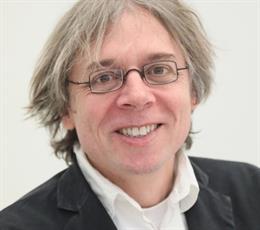 """COP25-Bjorn Stevens(Instituto Max Planck):""""Puedes no estar de acuerdo con Greta,"""