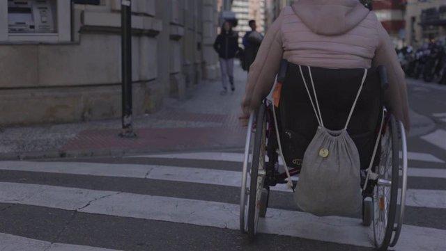 Fundación DFA lanza la campaña '#Zangalleteando'