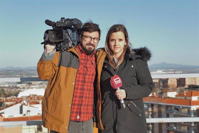 """Ganadores Del Premio Provincia De Guadalajara """"José De Juan"""" 2019 Convocado Por La Diputación Provincial"""