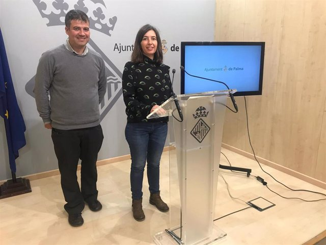 La regidora del área de Modelo de Ciudad, Vivienda Digna y Sostenibilidad del Ayuntamiento de Palma, Neus Truyol, ha anunciado que el Consell de Gerencia de Urbanismo ha aprobado la adjudicación definitiva de la subvención de ayudas al alquiler