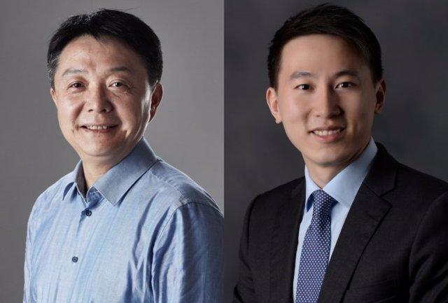 Xiaomi renueva su directiva internacional con Wang Xiang como nuevo presidente