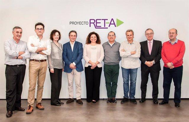 Foto expertos_RET-A
