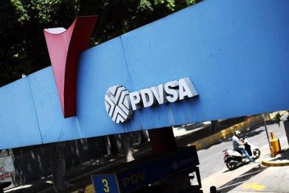 Venezuela.- EEUU sanciona a seis buques de PDVSA por burlar las restricciones sobre la industria petrolera de Venezuela