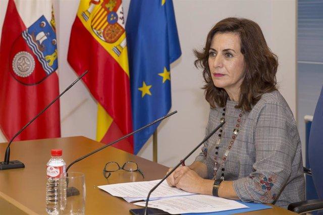 Ana Belén Álvarez