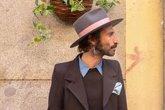Foto: Escucha a Leiva versionar a Joaquín Sabina: 'El caso de la rubia platino'