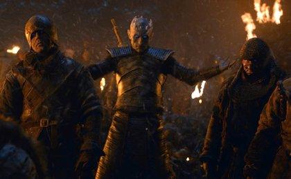 Una escena eliminada de Juego de Tronos desvela el destino de un personaje