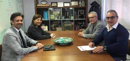 El PPCV propone una comisión en Corts que estudie la sanidad valenciana y una ley de tiempos máximos de listas de espera