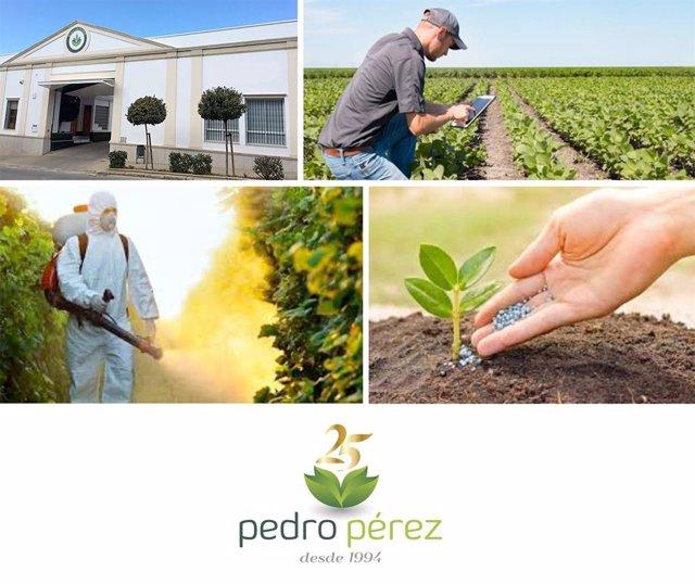 Https://www.Pedroperezagricola.Org/