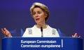 Von der Leyen prefiere negociar con EEUU sobre aranceles pero avisa de que la UE actuará si no hay acuerdo