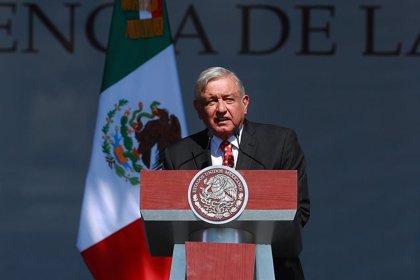 México/EEUU.- López Obrador anuncia una nueva subasta de bienes confiscados a narcotraficantes