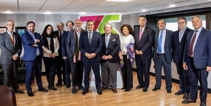 Grupo Cofares integra la cooperativa Cofarta, principal abastecedora de farmacias de la provincia de Toledo