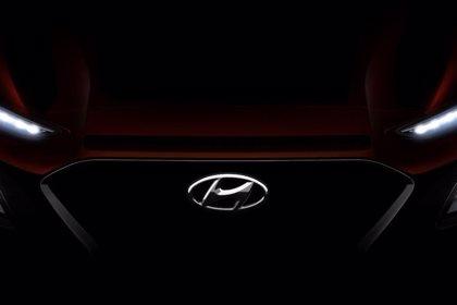 Hyundai invertirá 46.300 millones hasta 2025 en la transformación de su modelo de negocio